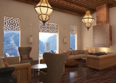 3_Anantara_Al_Jabal_Al_Akhdar_Lobby-AJAA_3065-1