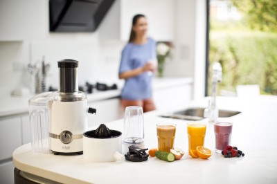 3in1-UltimateJuicer