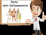 Dieta-anti-infiammatoria