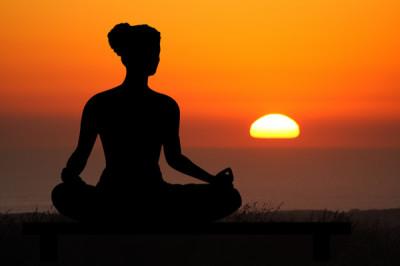 Libri-Importanti-su-cui-Meditare
