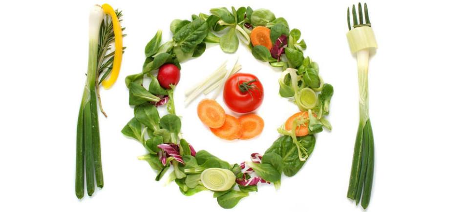 aperitivo-vegano-barafonda-rimini