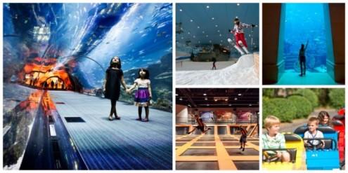 Indoor_activities