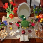 The-Nowruz-table-is-the-f-001