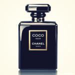 chanel-coco-noir-150x150