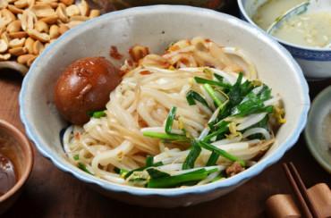 noodle-cina-asia-150901741
