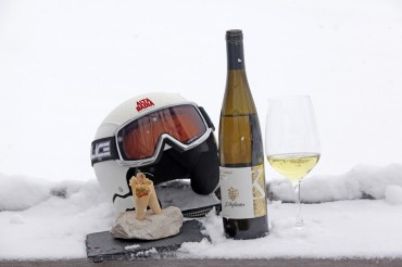 Alta Badia_Gourmet Skisafari_by Freddy Planinschek (46)_ret - Copia
