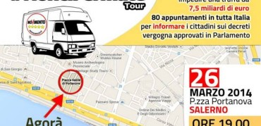 M5S-TOUR