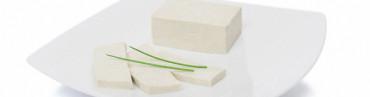 Tofu-naturale-ConBio