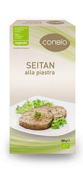 seitan_alla_piastra