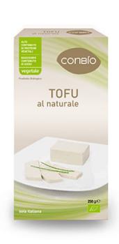 tofu_al-naturale