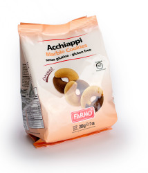 4.Acchiappi Pack