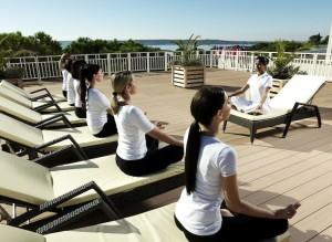 LifeClass_BPB_meditazione