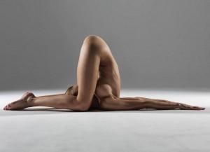 Yoga-Luba-Shumeyk-Petter-Hegre-13-1024x741