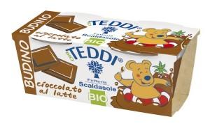 FS - Teddi-dessert-cioccolato 2x100_EXP