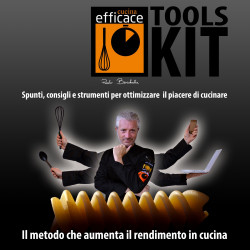 TOOLS KIT - Copy