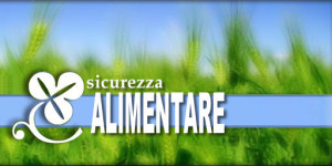 home_sicurezza_alimentare