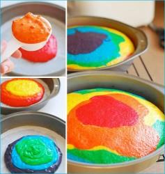 Ricetta-torta-arcobaleno-10