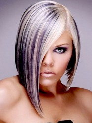 001_blonde-and-purple-hair-color-for-short-haircut