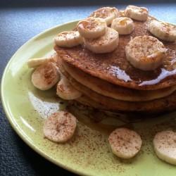 pancakes vegani_a2f7b29803f6b9089776be286297fb65