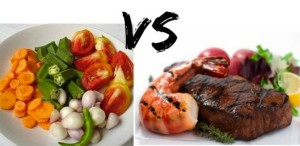 282371-400-629-1-100-vegetariani