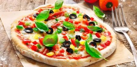 Pizza-vegana-senza-glutine-e1430397468817