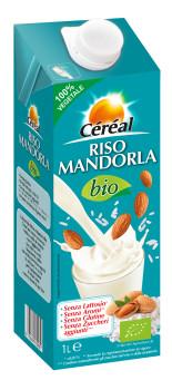 Riso-Mandorla_30-01-15