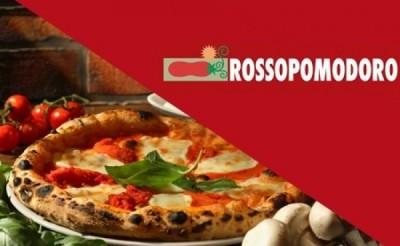 Rossopomodoro-650x400