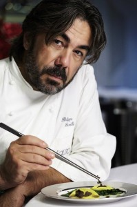 chef_philippe_leveille_-branded_talents_management10
