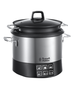 All-in-one Cookpot_bassa