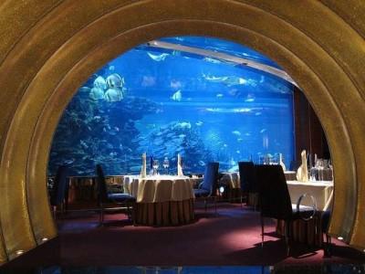 al-mahara-restaurant-a-dubai