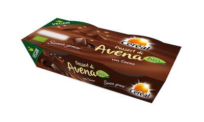 Dessert-Avena-Cacao copia